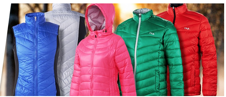 freebies2deals-jackets