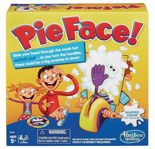 freebies2deals-pieface