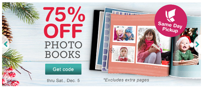 Create custom photo cards at Walgreens. Order and pick up your photo cards same-day! Save on holiday cards, birthday cards, invitations, announcements and terpiderca.ga and pick up your photos in the same day at Walgreens. Find all of our products that have fast same day pickup.