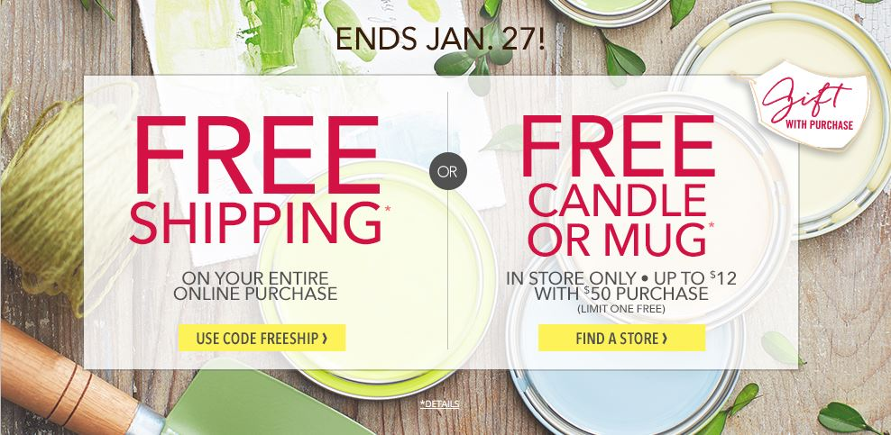 freebies2deals-pierone