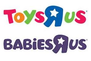 freebies2deals-toysrusbabiesrus2