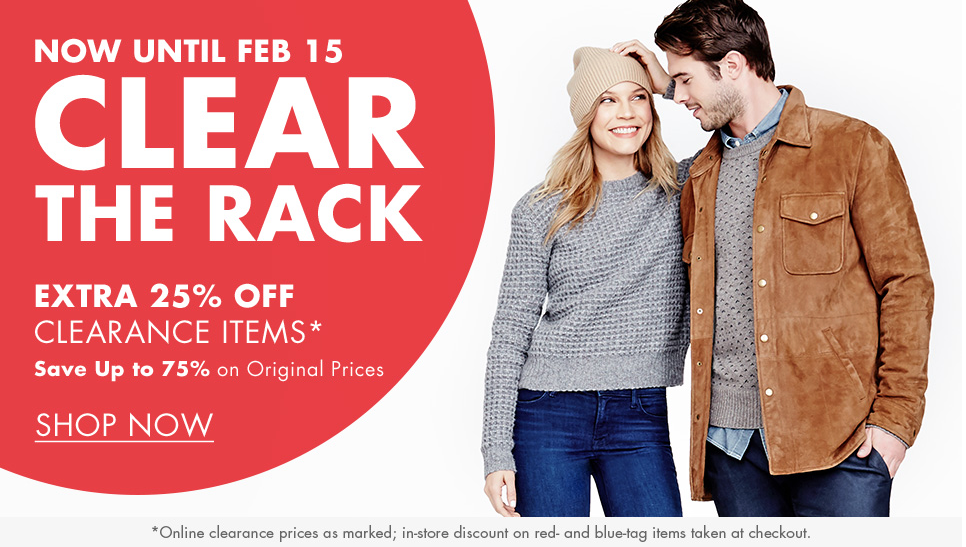 36ea07e54f1 Nordstrom Rack  Clear the Rack Events Starts Now! Take up to 66% off Shoes  for the Whole Family! (Includes  Hunter