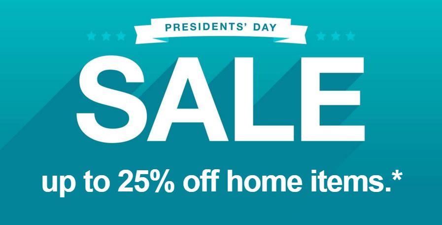 freebies2deals-targetpresidentsdaysale