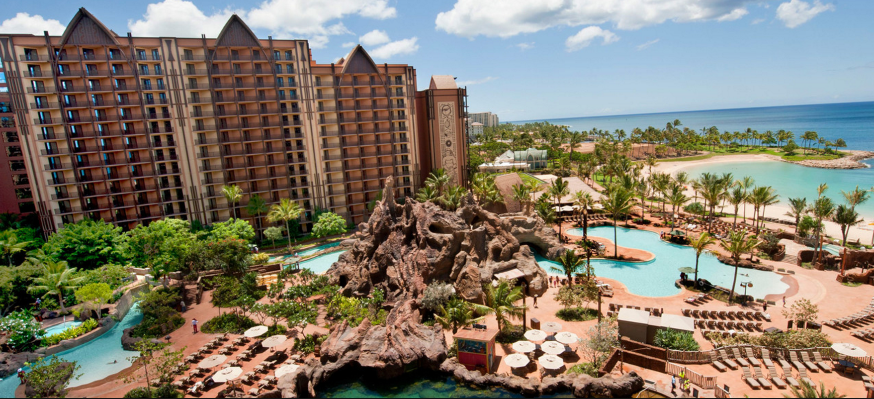 Hawaii hotel discount coupons