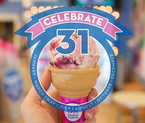 freebies2deals-baskinrobbins