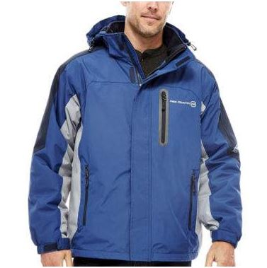 freebies2deals-jacket