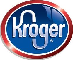 freebies2deals-Kroger112