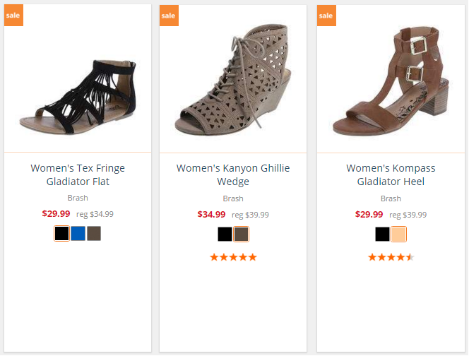 freebies2deals-paylessshoes