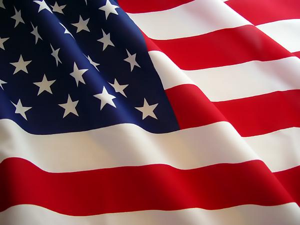 freebies2deals-american-flag