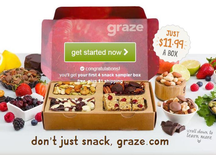 freebies2deals-snackbox