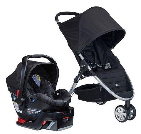 freebies2deals-stroller