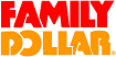 Family Dollar Weekly Deals, Coupons & Matchups