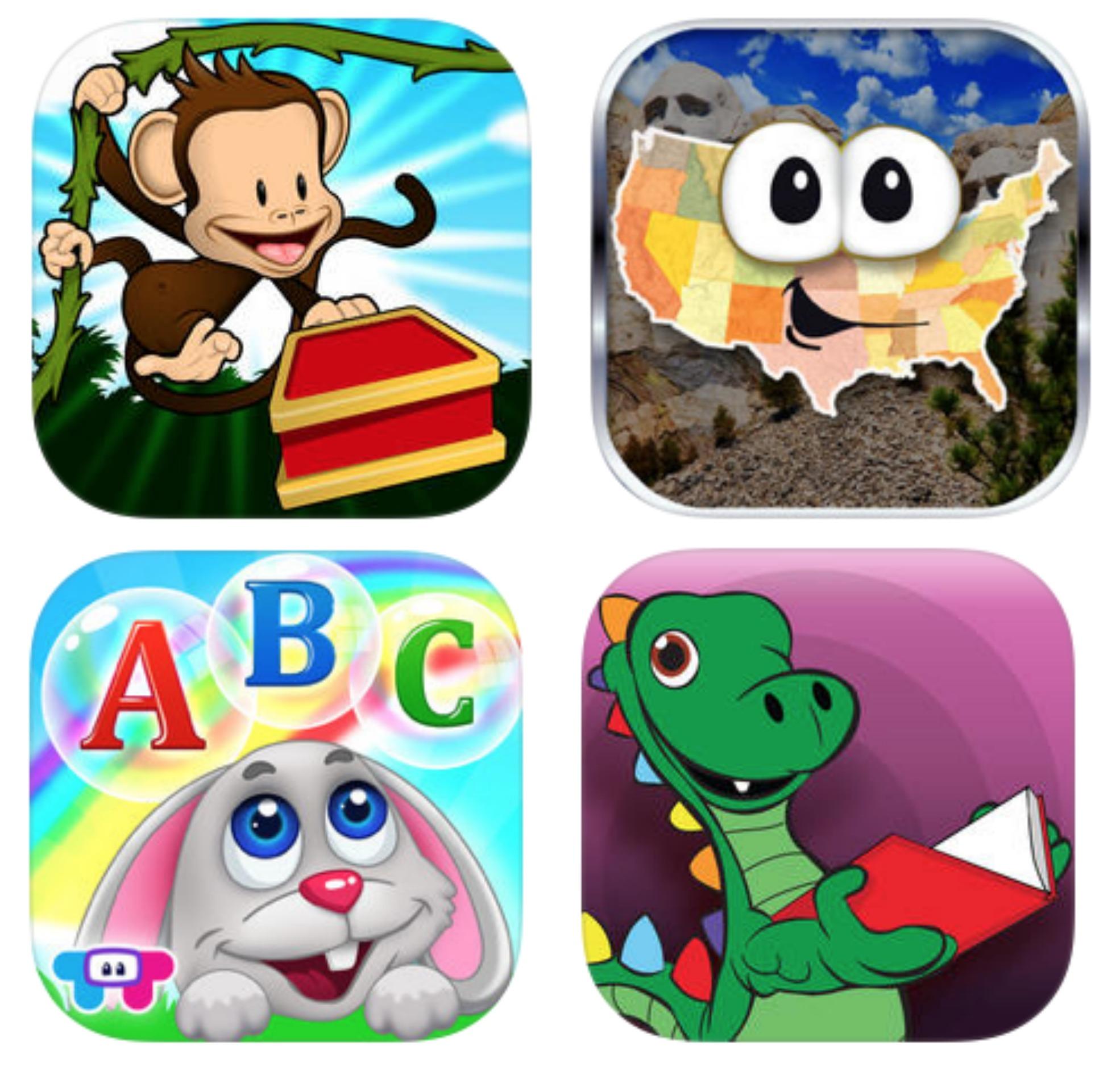 freebies2deals-apps