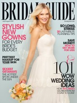 freebies2deals-bridemagazine