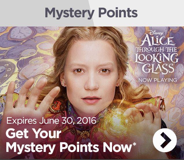 Disney movie mysteries