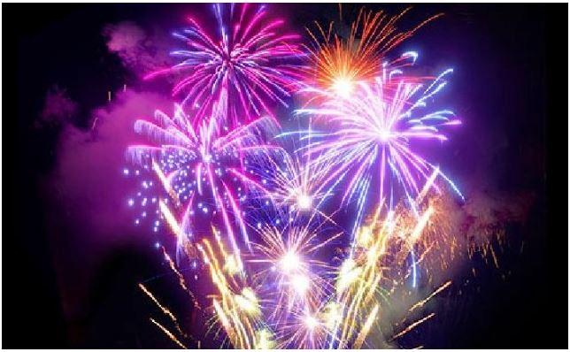 freebies2deals-fireworks