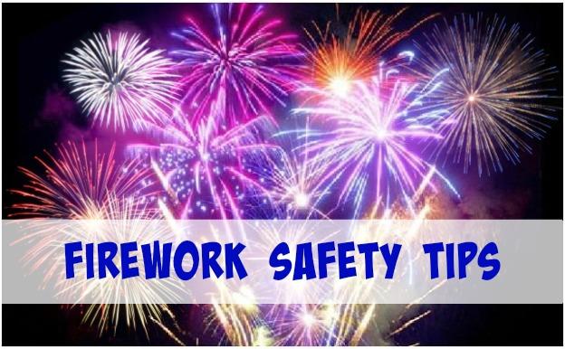 freebies2deals-fireworks2