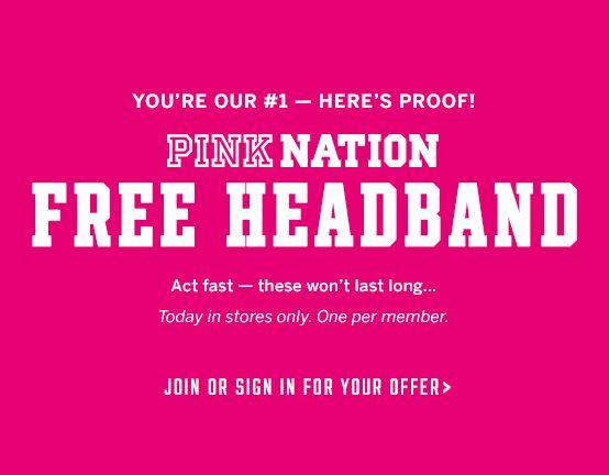 freebies2deals-freeheadband