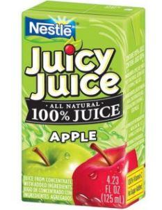 freebies2deals-juiceboxes