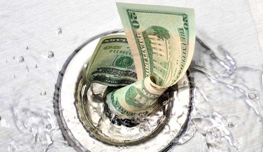 freebies2deals-moneywasters