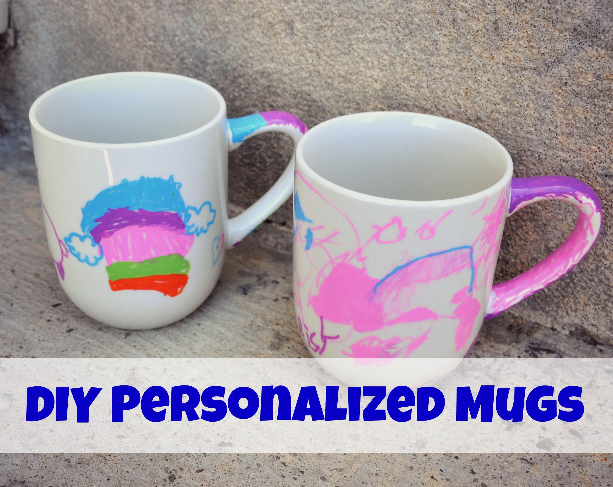 personalizedmugs