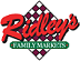 Ridley's Family Markets Weekly Deals, Coupons & Matchups