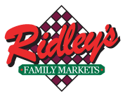 ridleys-family-markets