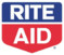 Rite Aid Weekly Deals, Coupons & Matchups