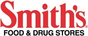 smiths-food-drug-store