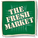 The Fresh Market Weekly Deals, Coupons & Matchups