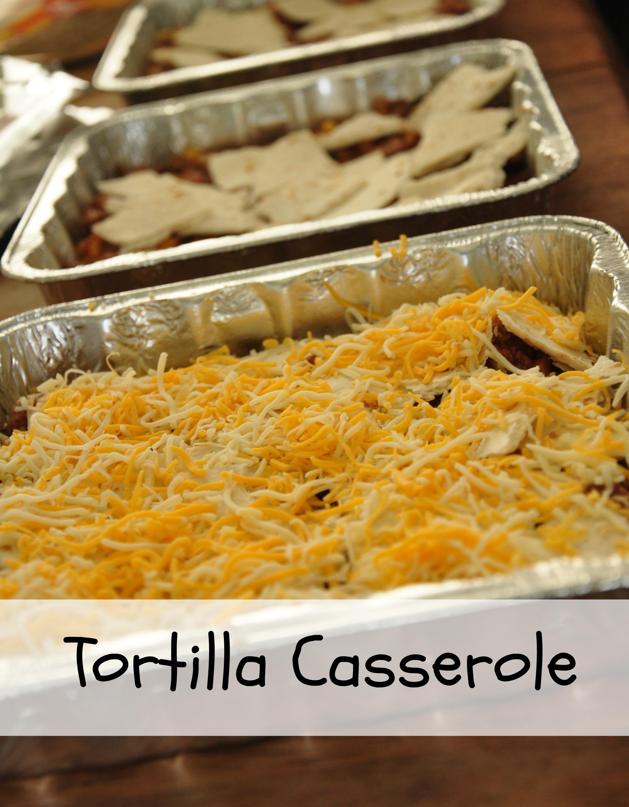 tortillacasserole