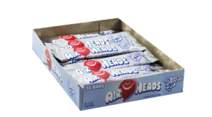 airheads mystery