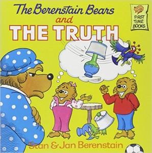 bernstein-bears
