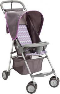 cosco-stroller