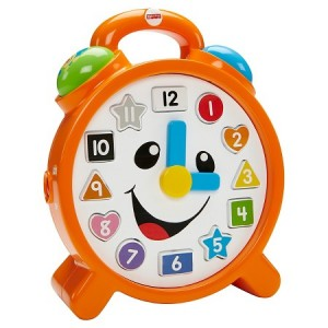 counting-colors-clock