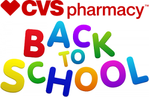 cvs-back-to-school