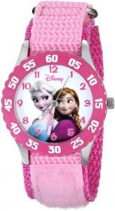 disney-frozen-watch