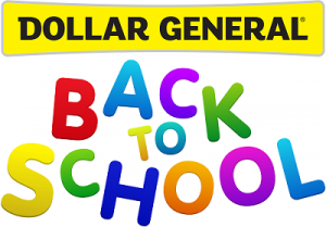 dollar-general-back-to-school