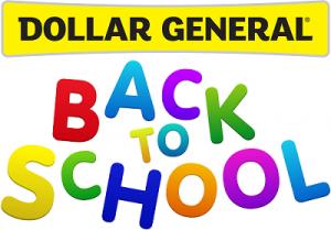 dollar-general-back-to-school
