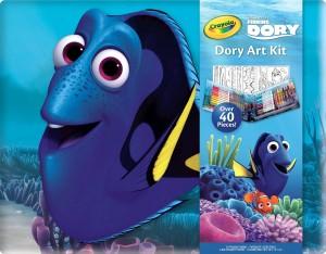 finding-dory-art-kit