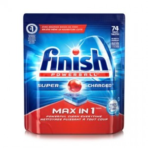 finish-powerball-max-in-1-dishwasher-tablets