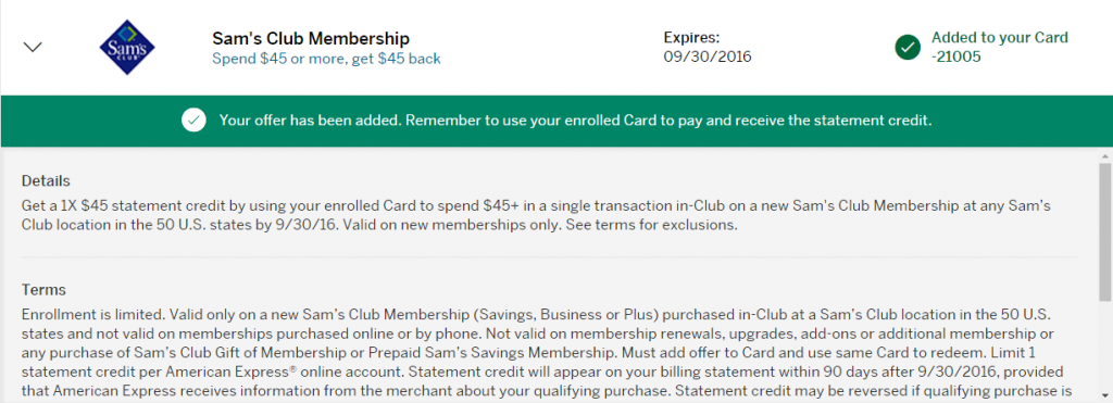 Topgolf coupon code free membership