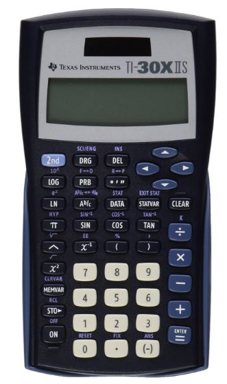 freebies2deals-calculator