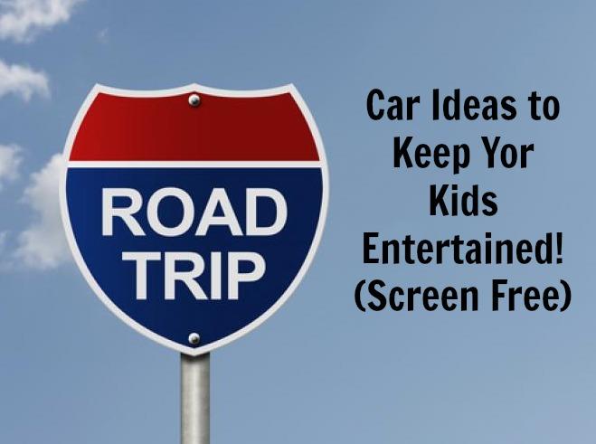 freebies2deals-roadtrip