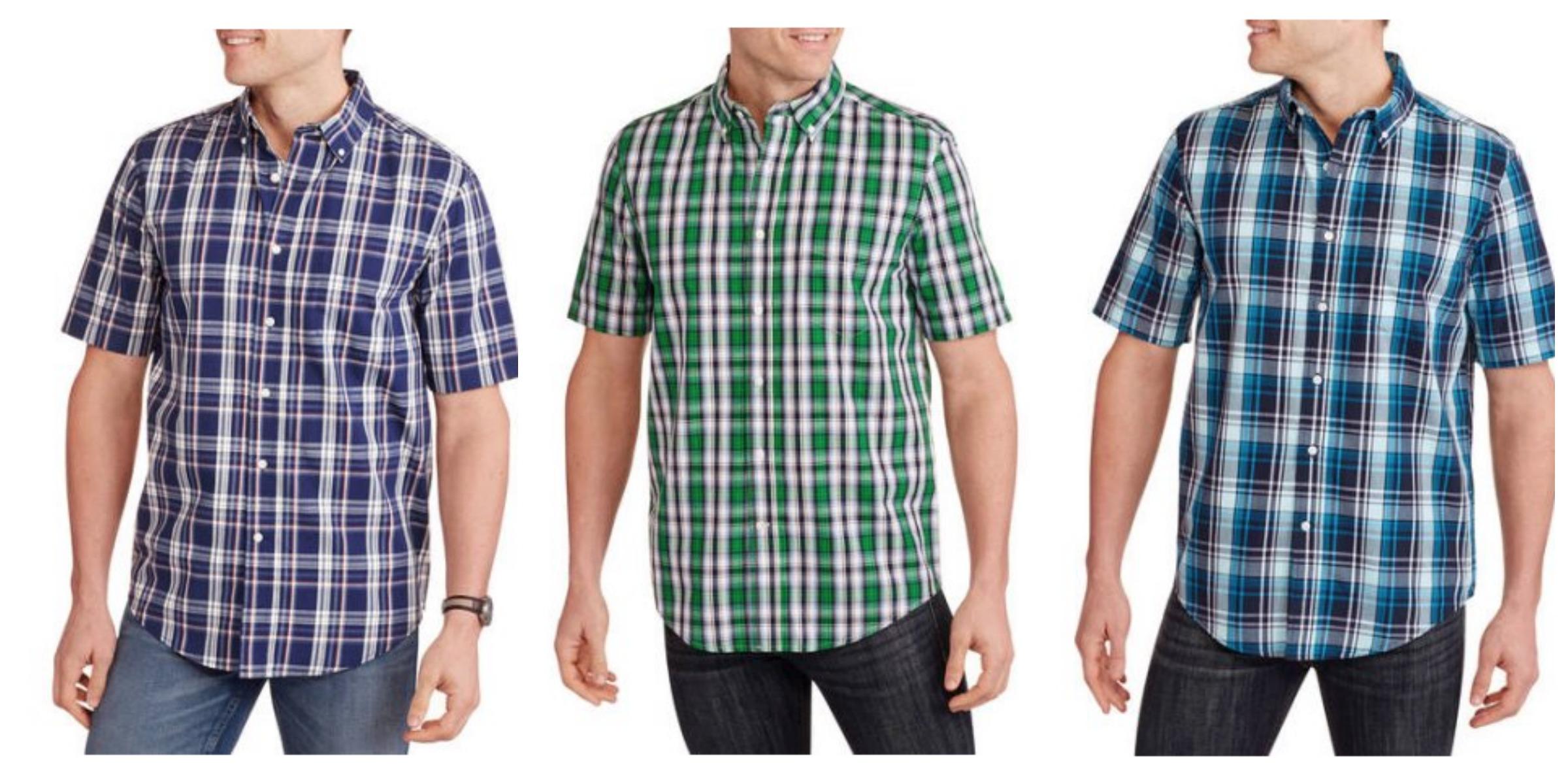 freebies2deals-shirts