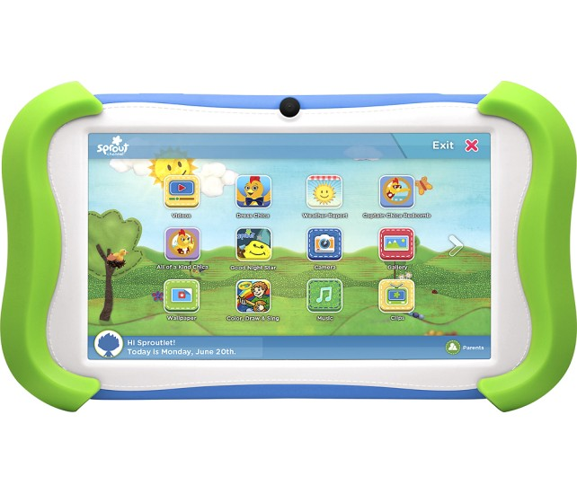 freebies2deals-tabletkids