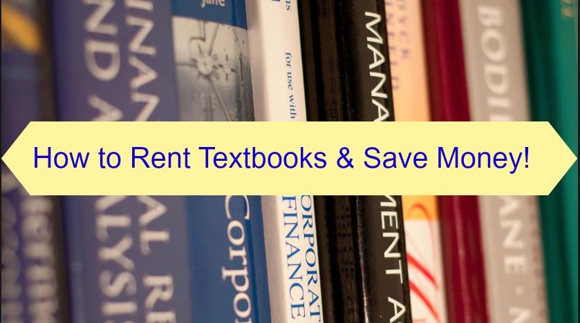 freebies2deals-textbooks