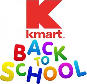 kmart-back-to-school
