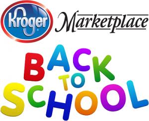 kroger-marketplace-back-to-school