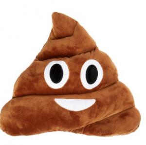 poop face 1